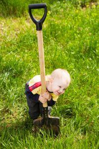 Gartenwege Anlegen Ist Etwas Besonderes. Sie Laden Zum Entdecken Ein.