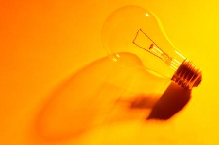 Glühbirne, Verbot, Energiesparlampe, Quecksilber, LED und OLED