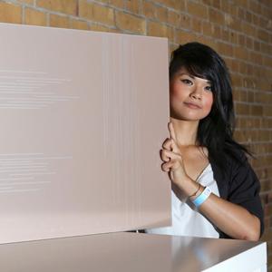 Hhan Phan gewinnt Design Award