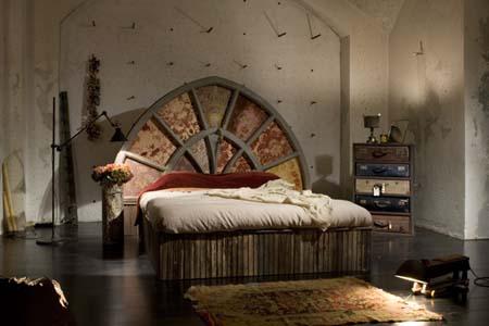 Jamesplumb, schicke Vintage Style Möbel aus England