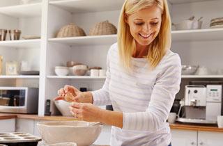 Küchenhygiene: Salmonellen bekannter als Campylobacter