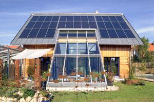 Nachhaltig Bauen leitfaden nachhaltiges bauen
