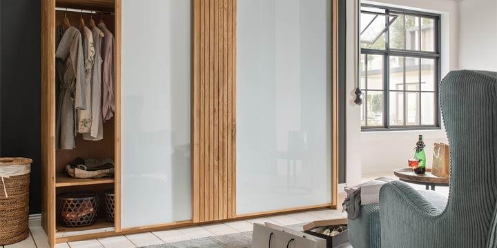 Nachhaltige Möbel mit Designanspruch