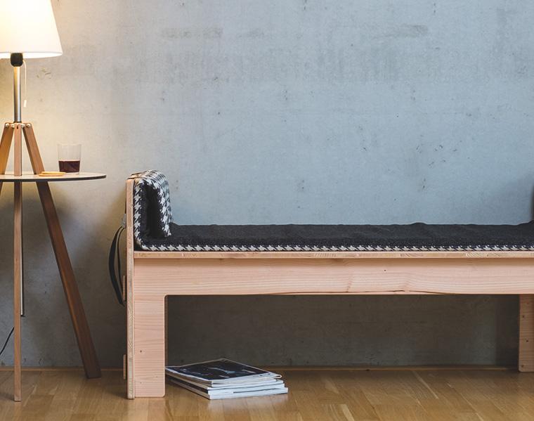 upcycling m bel kaffees cke upcycling ko m bel von werkhaus m bel. Black Bedroom Furniture Sets. Home Design Ideas