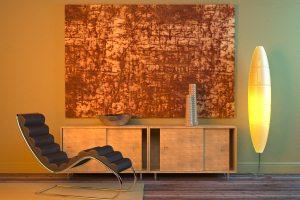 fair trade und fsc m bel doppelsiegel. Black Bedroom Furniture Sets. Home Design Ideas