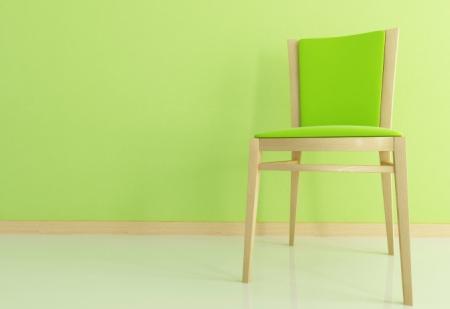 Naturfarben und Biofarben.