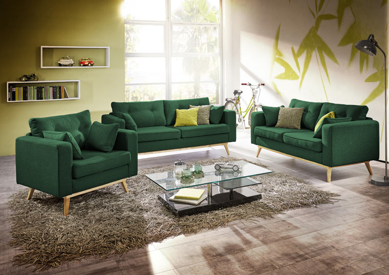 """Couch """"Lavia"""""""