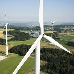 Es ist Zeit aktiv zu werden: als Energiewender!