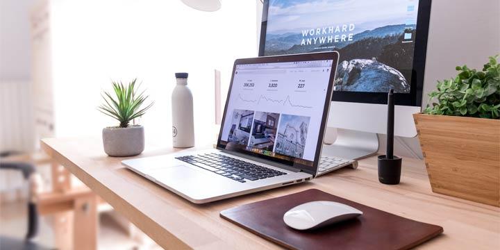 Papierloses Büro: Mit diesen Tipps wertvolle Ressourcen sparen