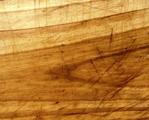 kratzer im parkett entfernen 395 kratzer im parkett entfernen parkett kratzer entfernen. Black Bedroom Furniture Sets. Home Design Ideas