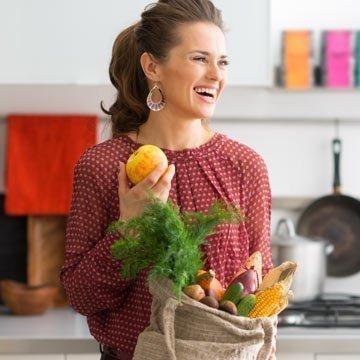 5 einfache Tipps zum Plastikfasten