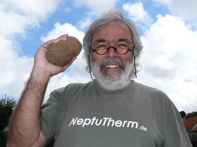 Neptutherm