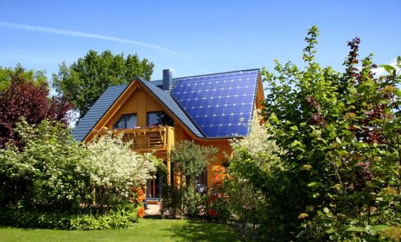 Solarstrom: Photovoltaik rentiert sich