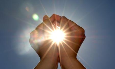 Solarwärme und Solarenergie: Solarthermie ist rentabel und umweltfreundlich.