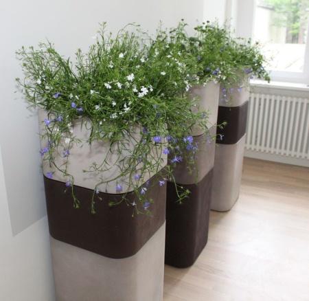 Nachhaltige Möbel: Einrichtungstrends 2013 in Bildern