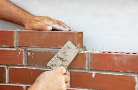 HeilbergCement entwickelt umweltfreundlichen Zement