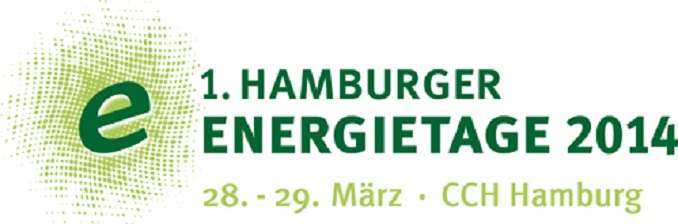 hamburger energietage cch