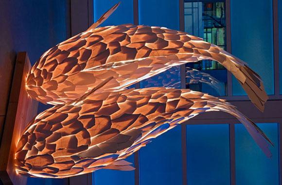 Faszination Fisch