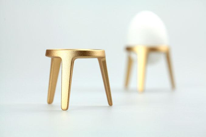 Gold  is best © Produkte und Gestaltung