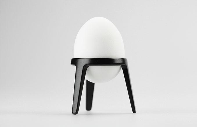 So elegant wie moderne Brillengestelle © Produkte und Gestaltung