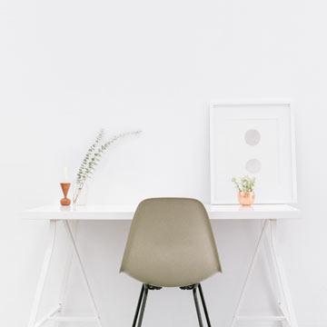 10 einfache Tipps um leichter zu leben
