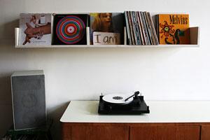 Nachhaltige Recycling-Möbel: aus alten Dingen Neues machen ist Wohn ...