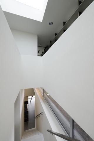 Superuse mehr als Upcycling: 2012 Architecten und nachhaltige Architektur