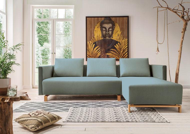 charmant reinigungsmittel polsterm bel fotos die besten. Black Bedroom Furniture Sets. Home Design Ideas
