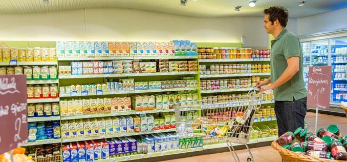 Küchenrolle Bei Dm ~ bio, dm markt, eigene bio marke, alnatura