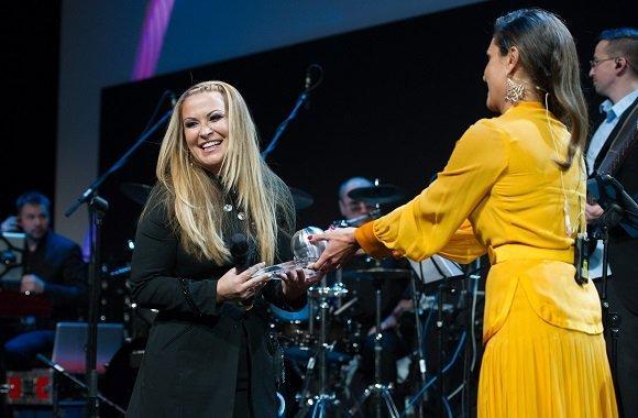 Deutscher Nachhaltigkeitspreis 2013 ehrt Engagement