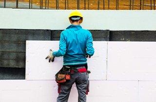 Ist Styropor bereits das neue Asbest?