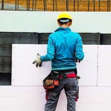 Ist Styropor das neue Asbest?