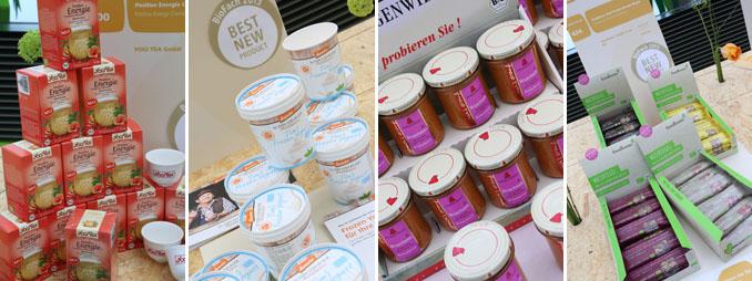 Biofach_neue_Produkte