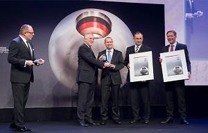 Telekom Deutschland GmbH und Unify GmbH & Co. KG
