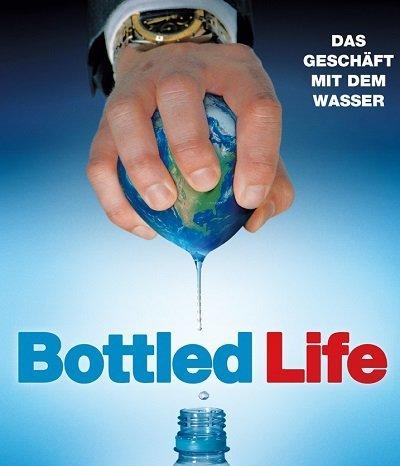 Das unmoralische Geschäft mit Wasser