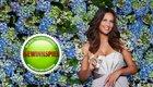 Gewinnspiel: Biokosmetik aus Naturprodukten zu gewinnen