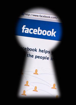Wie sicher ist Facebook wirklich?