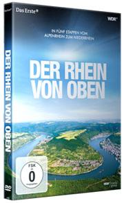 Der_Rhein_von_oben_DVD_ab_Januar_2014