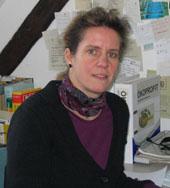 Dr-Sabine-Gresch