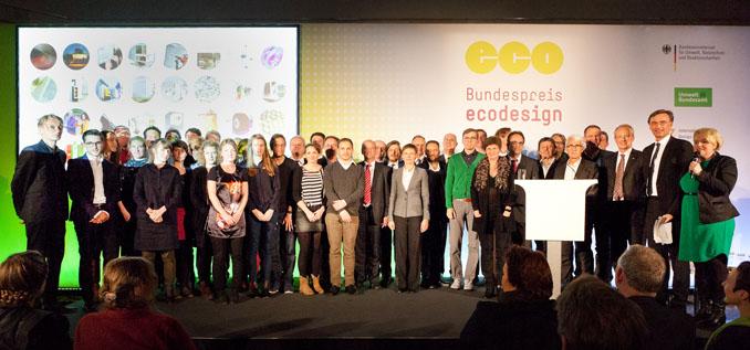 Ecodesign_Gewinner_2013
