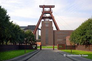 Essen_Zeche_Zollverein