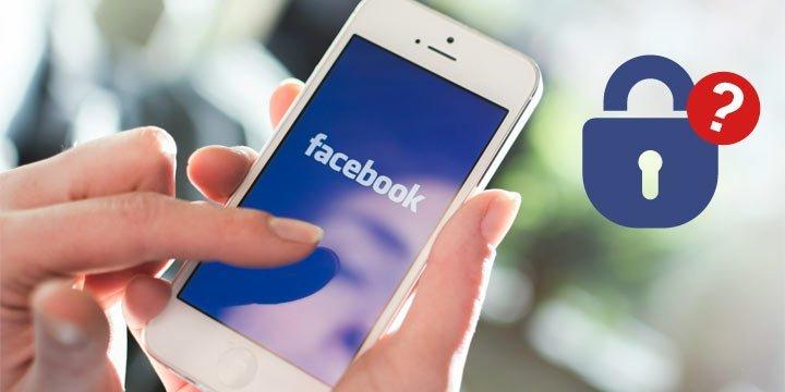 Datenskandal bei Facebook: Sind meine Daten noch sicher?