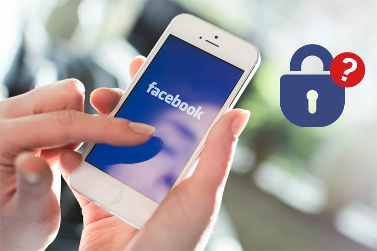 Datenskandal bei Facebook: Sind meine Daten sicher?