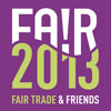 Fair_Trade_&_Friends_2013