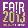 Fair_Trade_&_Friends_2013