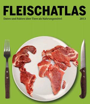 Fleischatlas