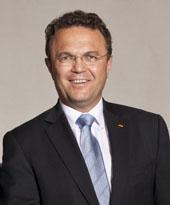 Hans-Peter_Friedrich
