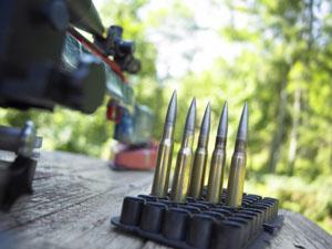 Jagd_Munition