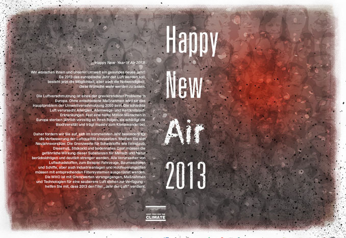 Happy_New_Year_of_Air