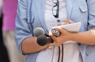 Der Fall Daphne Caruana Galizia – so gefährlich leben Journalisten